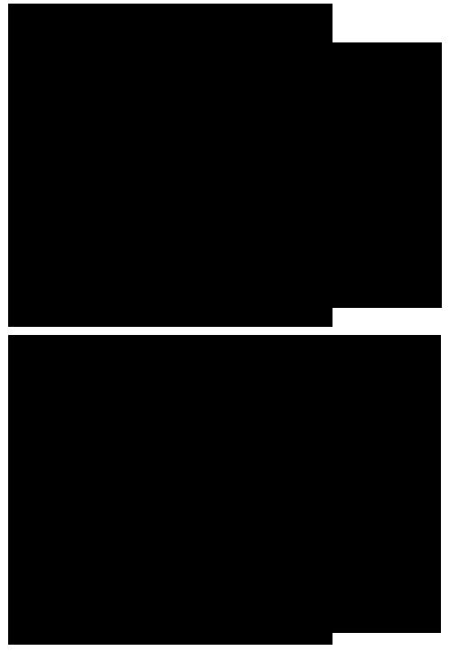 орешки-3