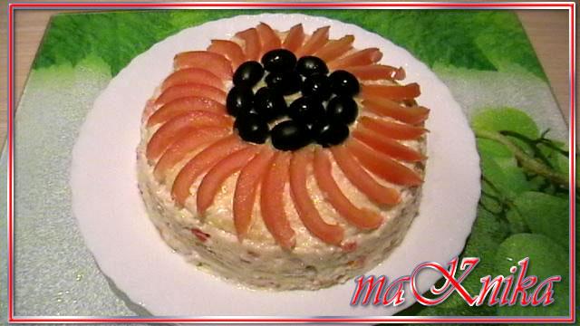 закусочный-торт1