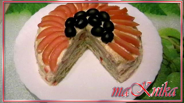 закусочный-торт2
