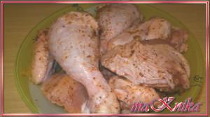 курица2