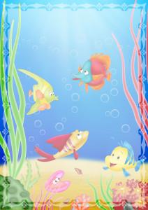рыбы1