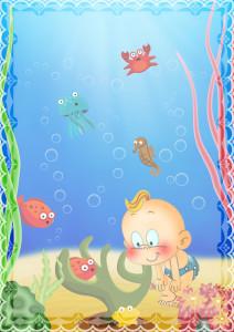 рыбы12