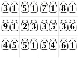 Matematicheskie_vesi-14