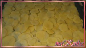 картофель2