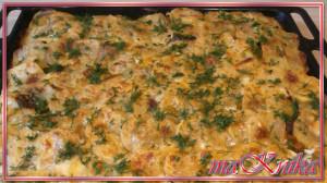картофель8