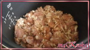 мясо3