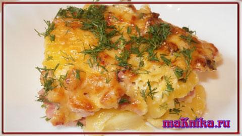 картофель1