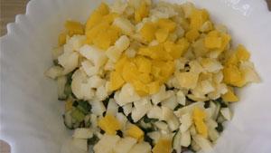 салат-шпроты5