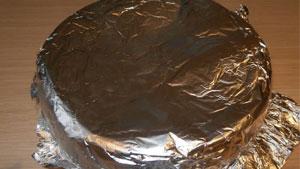 шоколадный-торт13