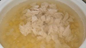 сырный-суп3jpg