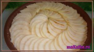 яблочный-пирог4