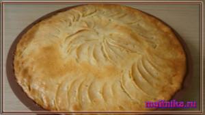 яблочный-пирог7