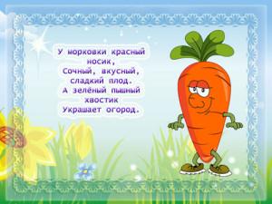 ОВОЩ13