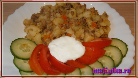 картошка-с-фаршем1