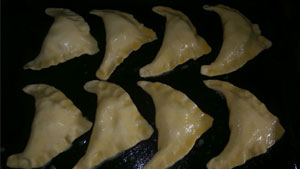 пирожки5