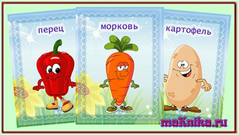 превью-овощи