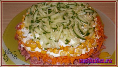 салат-с-кукурузой1