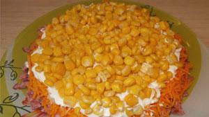 салат-с-кукурузой4