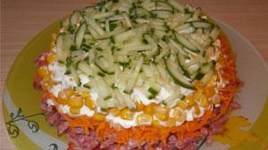 салат-с-кукурузой5