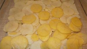 картошка-с-ветчиной2