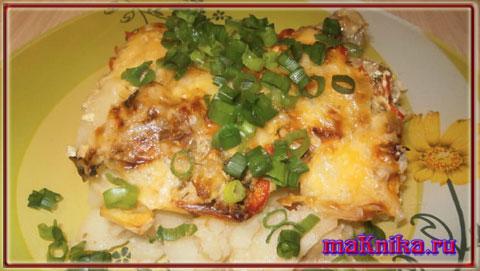 курица-с-картошкой1