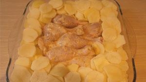 курица-с-картошкой4