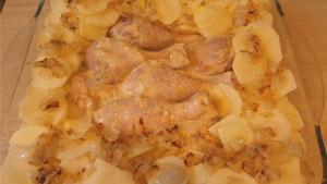 курица-с-картошкой5
