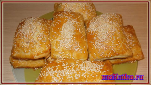 пирожки1