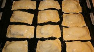 пирожки10