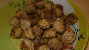 картофель-с-фрикадельками5