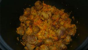 картофель-с-фрикадельками8