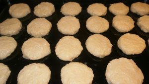 кокосовое-печенье11