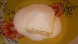 кокосовое-печенье3