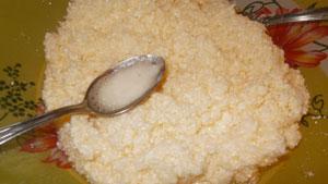 кокосовое-печенье8