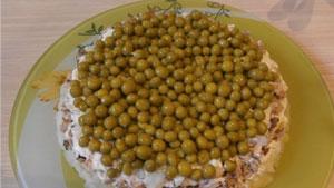 салат-с-консервами8