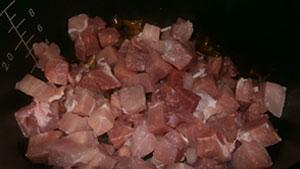 мясо-в-сырном-соусе3