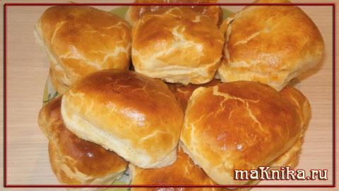 пирожки-с-картошкой1