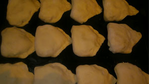 пирожки-с-картошкой11