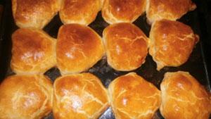 пирожки-с-картошкой13