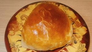 пирожки-с-картошкой14