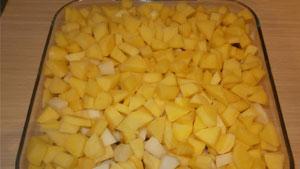фрикадельки-с-картошкой8