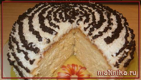 кокосовый-торт2