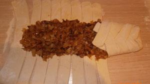 пирог-с-капустой