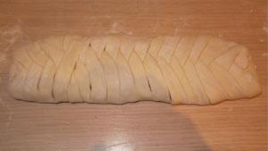 пирог-с-капустой7